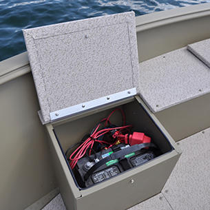 1600-1800-Alaskan-Bow-Starboard-Storage-Compartment