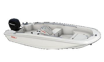 160SPT_Model-Thumbnail