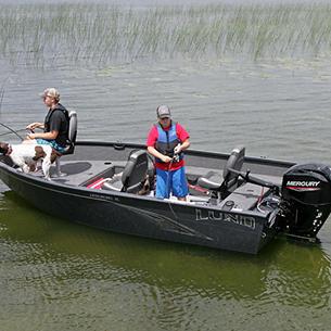 /1650-Rebel-XL-Tiller-Fishing