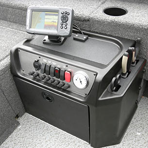 1675-1775-Pro-Guide-Command-Console-With-Integrated-Tool-Holder