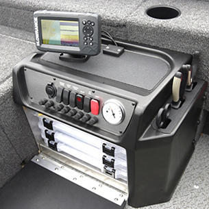 1675-1775-Pro-Guide-Command-Console-with-Tackle-Tray-Storage-Open