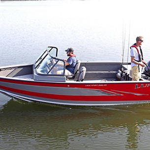 Optional-Suspension-Seat-(Shown-in-Tyee)