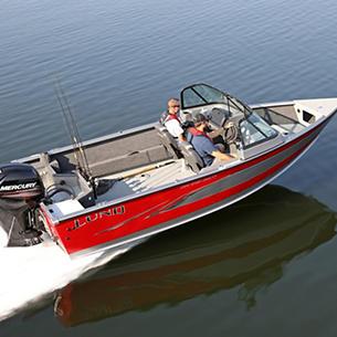 Sport-Angler-Optional-Side-Seat-Open
