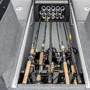 1875-1975-Pro-V-Limited-Bow-Deck-Center-Rod-Storage-Compartment