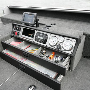 1875-2075-Pro-Guide-Command-Console-with-Storage-Drawers-Open