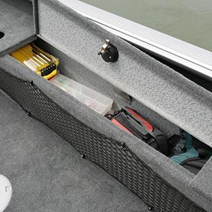 1875-2075-Pro-Guide-Port-Storage-Compartment-Open