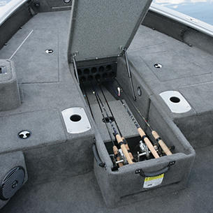 875-Pro-Guide-Bow-Deck-Center-Rod-Locker-Storage-Compartment-Open.