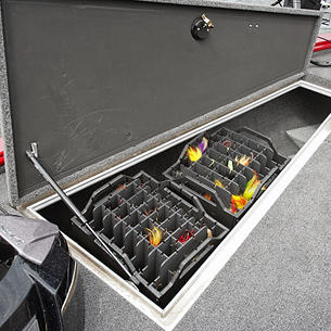 1875-Pro-V-Musky-Bow-Deck-Port-Storage-Compartment-with-Standard-Musky-Tackle-Boxes