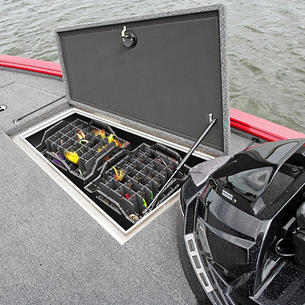 1875-Pro-V-Musky-Bow-Deck-Starboard-Storage-Compartment-with-Standard-Musky-Tackle-Boxes