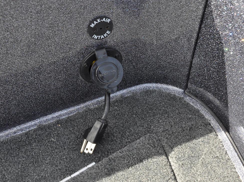 189-Pro-V-GL-Bow-Plug-for-Optional-Charger