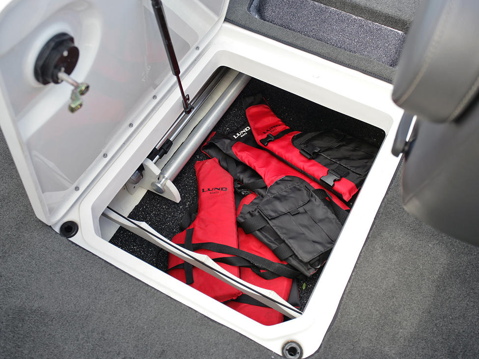 189-Tyee-GL-In-Floor-Storage-Compartment