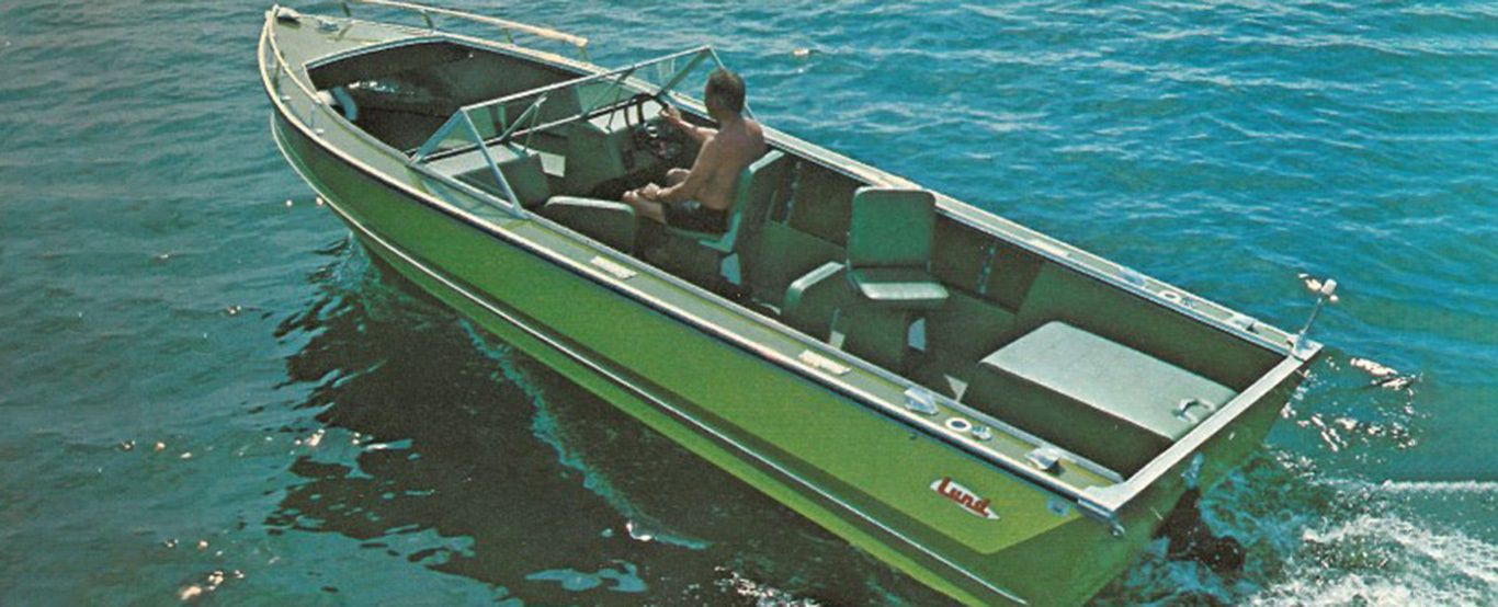 img-1970's