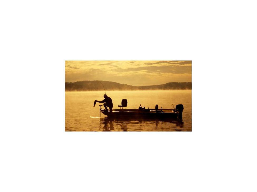 1_0175_120716_fishing_1