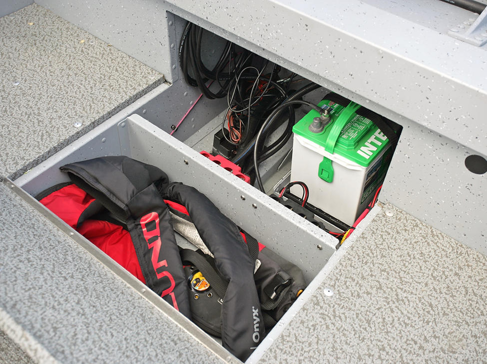 2000-Alaskan-Aft-Battery-and-Storag-Compartment-Open