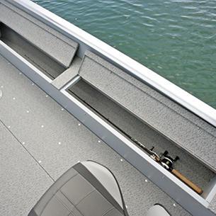 2000-Alaskan-Starboard-Side-Rod-Storage-Both-Doors-Open