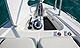 Windlass - Electric w/ Anchor & Chain