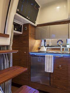 2021-405-Interior-Galley