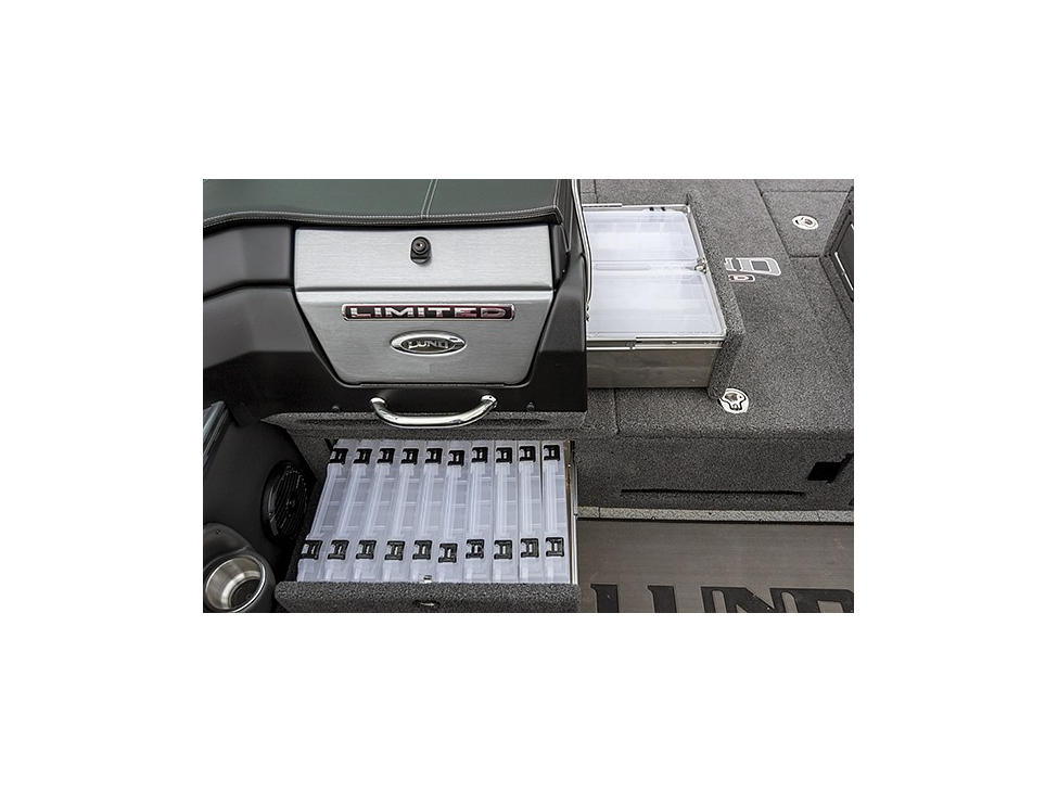 2075-2175-Pro-V-Limited-Port-Console-Tackle-Tray-Storage-Drawers.