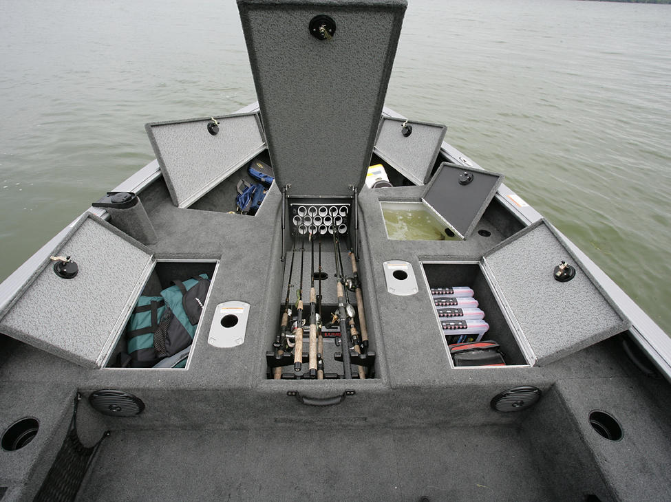 2075-Pro-Guide-Bow-Deck-Storage-Compartments-Open