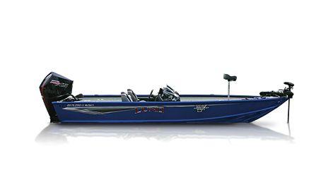 2075-Pro-V-Musky-Bench-CobaltBlue_Adj