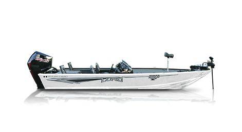 2075-Pro-V-Musky-XS-Arctic-White_Adj