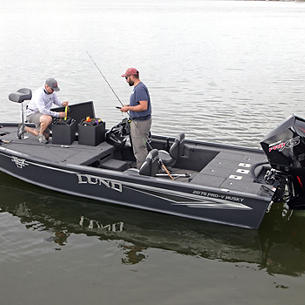 2075-Pro-V-Musky-XS-Fishing