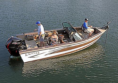 2075 Tyee Fishing