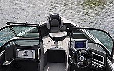 2075-Tyee-Magnum-Bow-Seat