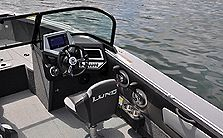 2075-Tyee-Magnum-Command-Console