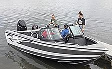 2075-Tyee-Magnum-Dockside