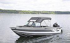 2075-Tyee-Magnum-Sport-Top-Front