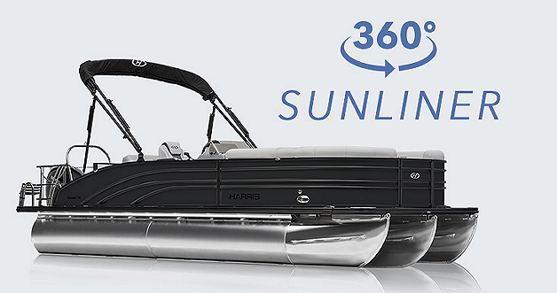 20_ABG_HF_ShowReplacement_Web_RELEASE_Sunliner_733x403
