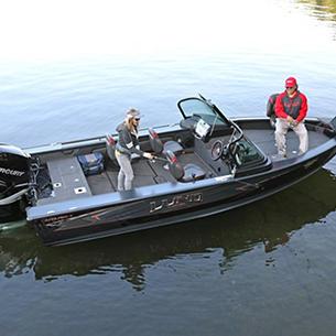 2175-Pro-V-Limited-Fish