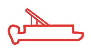 21 ABG LB WebsiteAudit Icons Boat Profile 02