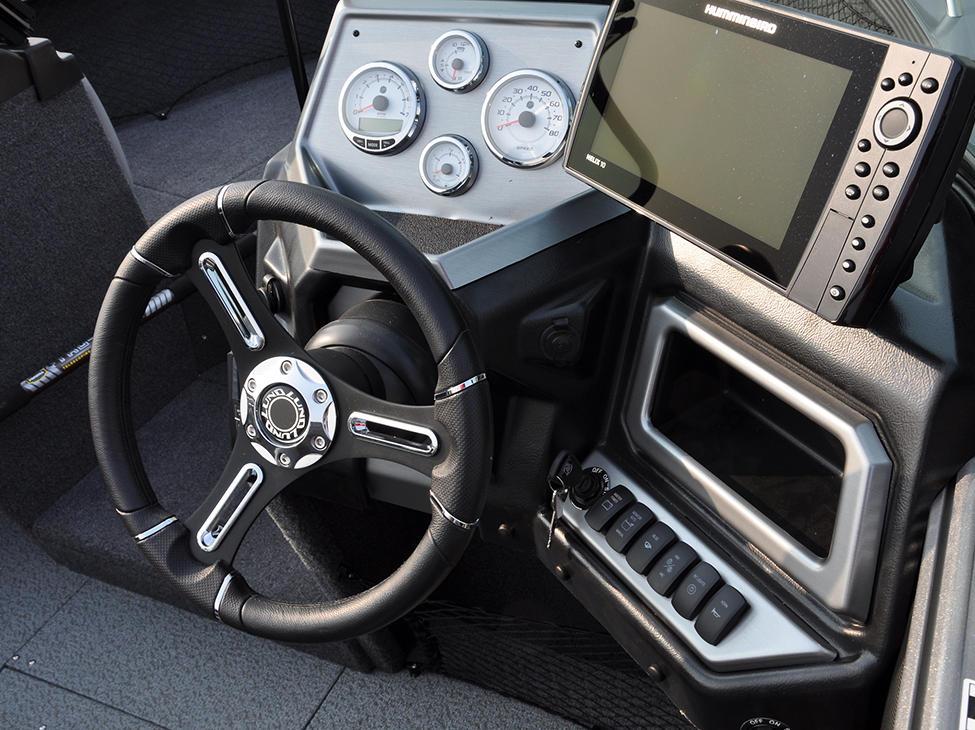 2275-Baron-Command-Console-Dash