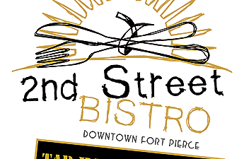 2nd Street Bistro Tap House & Eatery
