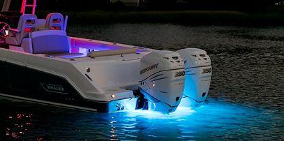 330OR-gallery-underwater-lighting