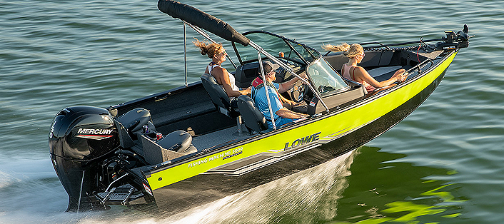 5 fish boat mistakes to avoid