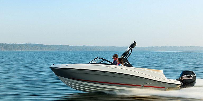 boats0