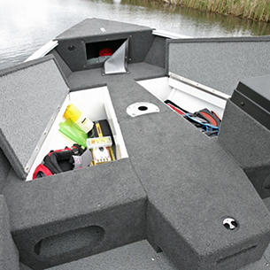 Adventure-SS-Bow-Storage-Compartments-Open