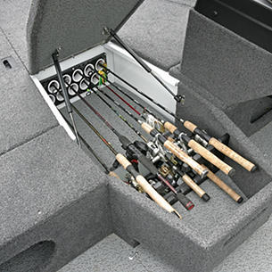 Adventure-SS-Center-Rod-Storage-Open