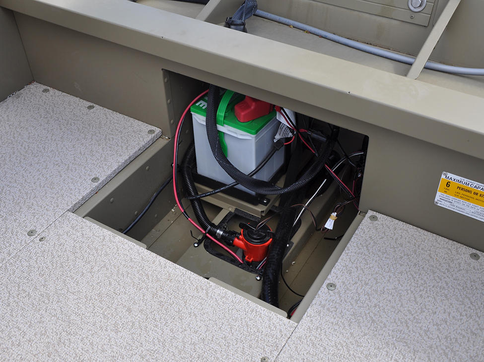 Alaskan-Aft-Battery-Storage-Compartment