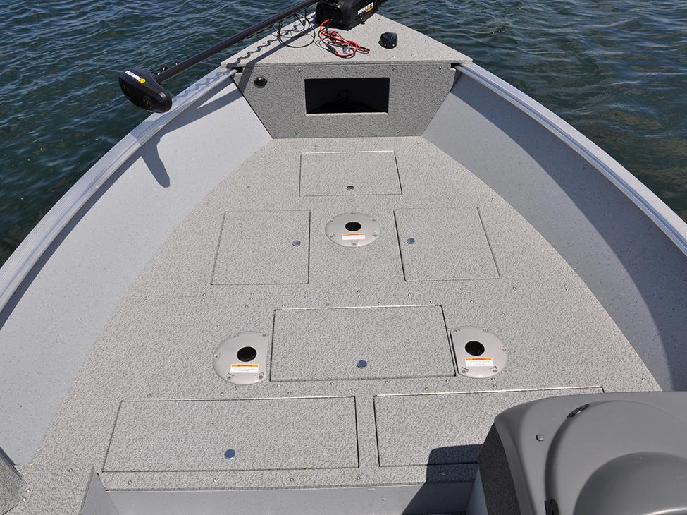 Alaskan-Bow-Multibase-Option