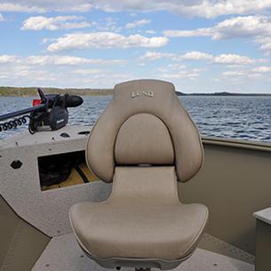 Alaskan-Fall-Marsh-Seat