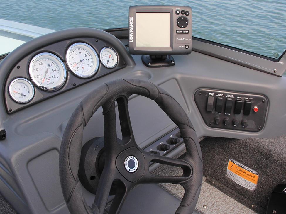 Alaskan-Sport-Starboard-Console