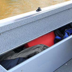 Alaskan-Starboard-Storage-Compartment