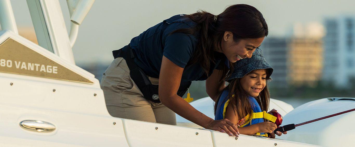 BW-Navigator-Boat-Safety-1366x565