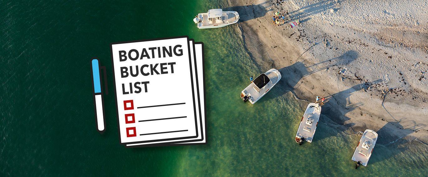 BW-Navigator-Boating-Bucket-List-1366x565