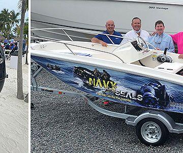 BW-Navigator-SEAL-Team-1366x565