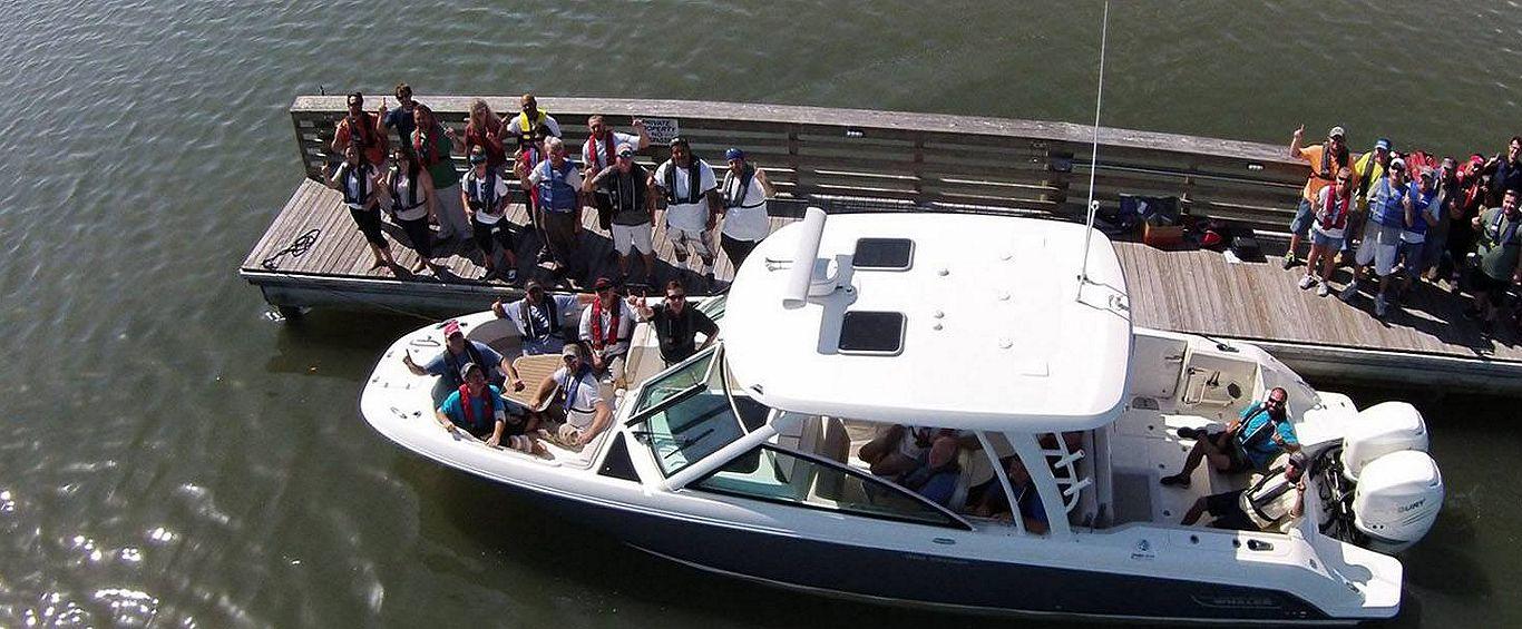 BW-Safe-Boating-Header